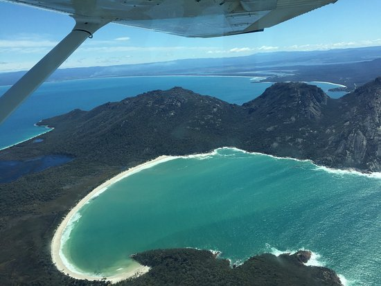 Coles Bay, Australia: photo2.jpg