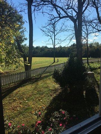 Sumerduck, فيرجينيا: photo0.jpg