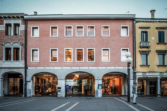 Galleria Barcella