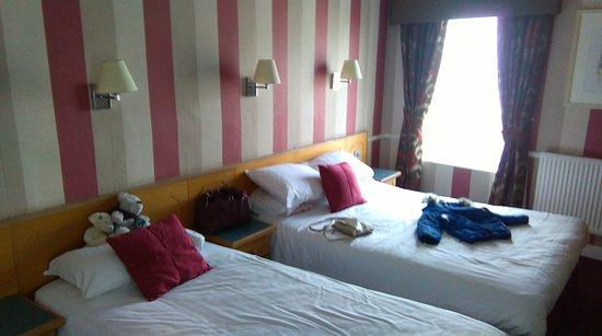 Claremont Hotel: IMAG2172_large.jpg