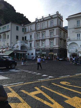 Hotel Doria: photo2.jpg