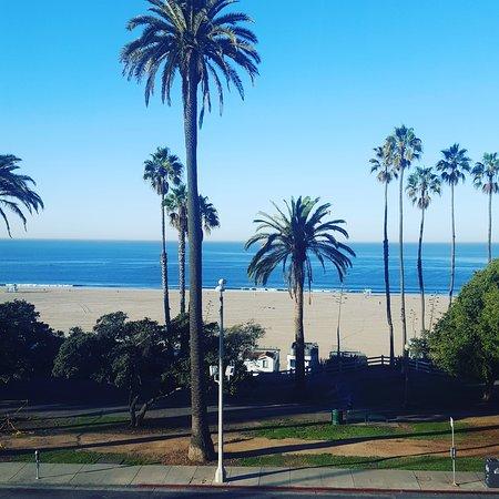 Hotel Shangri-La Santa Monica: IMG_20161020_123257_large.jpg