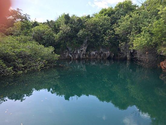 Sandys Parish, Bermuda: Hidden Gems of Bermuda Ltd.