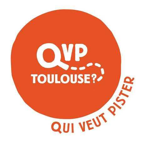Quiveutpister Toulouse
