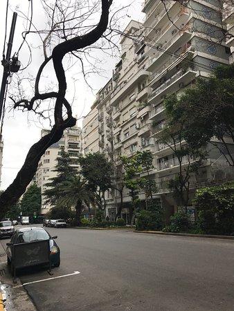 Mio Buenos Aires: photo0.jpg