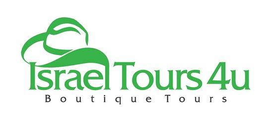 Israel Tours 4 U