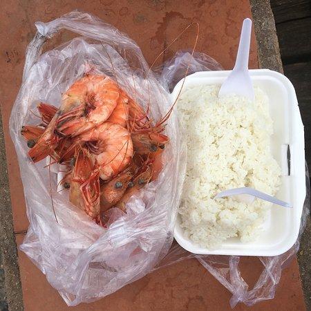 Кеп, Камбоджа: photo0.jpg