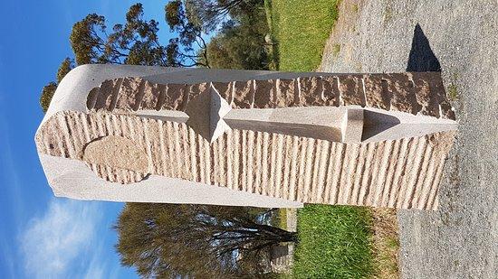 Angaston, Australie : 20161024_135250_large.jpg