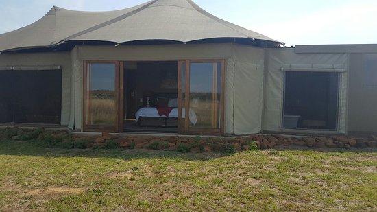Ladysmith, Южная Африка: 20161022_133942_large.jpg