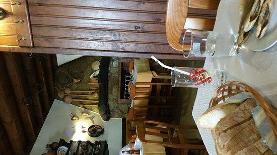 Montemor-o-Novo, Portugal: 20161022_125626_large.jpg