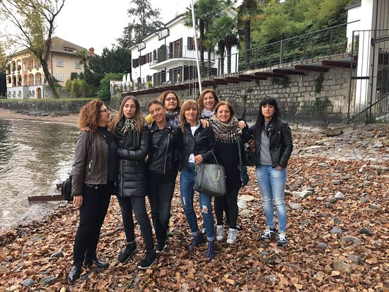 Meina, Italia: IMG-20161024-WA0003_large.jpg