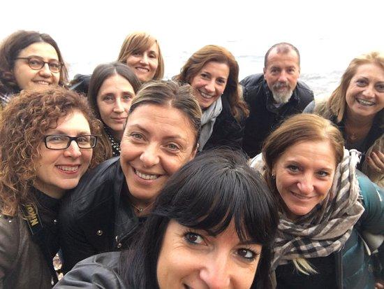 Meina, Italia: IMG-20161024-WA0001_large.jpg