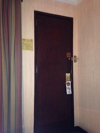 Hotel Park Villa : photo1.jpg