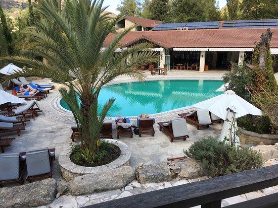 Miliou, Chipre: photo4.jpg
