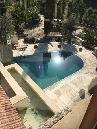 Miliou, Chipre: photo8.jpg
