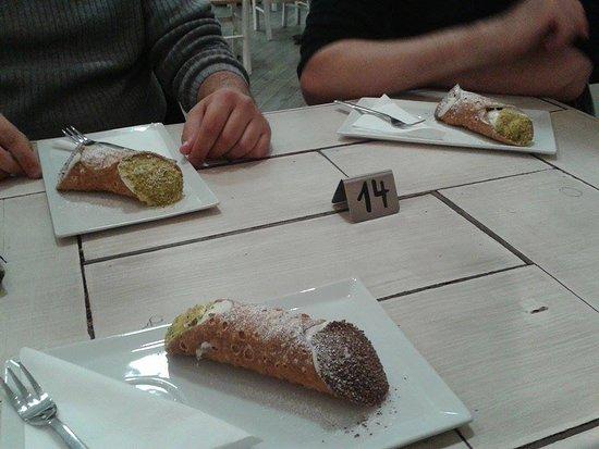Sicilierie, Bruxelles , Restaurant Avis, Numéro de Téléphone \u0026 Photos ,  TripAdvisor