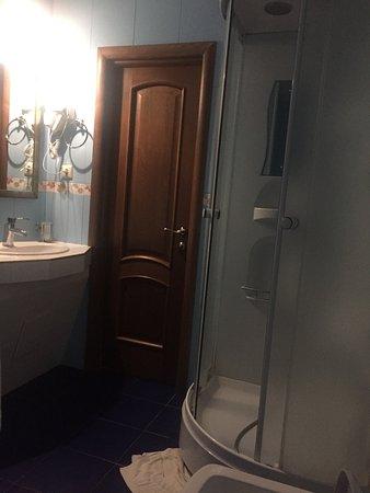 Valencia Hotel and Spa: photo1.jpg