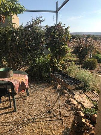 Kfar Kish, Israel: photo0.jpg