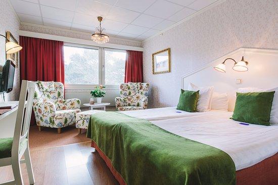 Säröhus Hotel