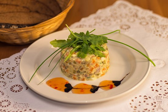 Admiral Restaurant Dublin Restaurant Bewertungen