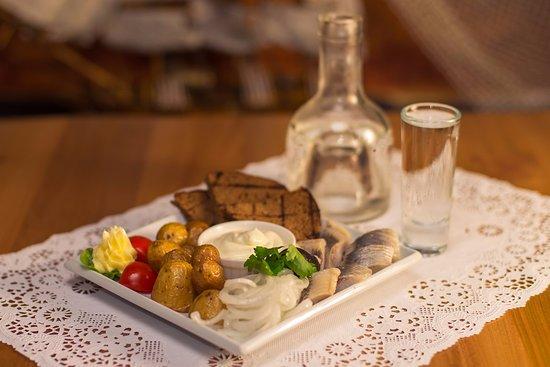Admiral Restaurant Dublin Restaurant Reviews Phone