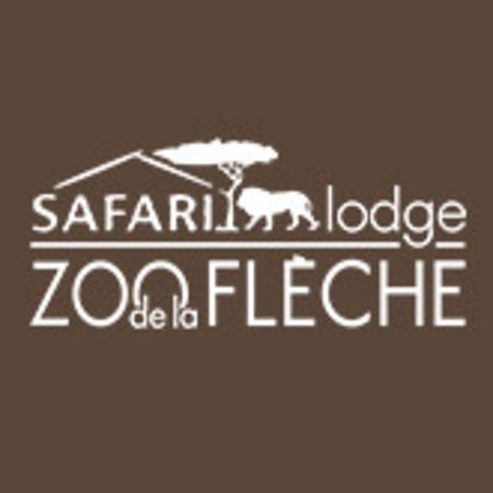 safari lodge zoo de la fl che picture of safari lodge. Black Bedroom Furniture Sets. Home Design Ideas