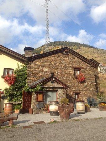 Ransol, Andorra: photo3.jpg