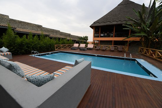 Five volcanoes boutique hotel updated 2018 reviews for Five boutique hotel