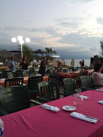 Villa del Palmar Beach Resort & Spa: photo2.jpg