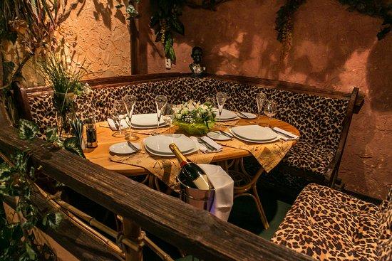 новости ресторан амазонка в уфе вакансии популярностью функциональностью