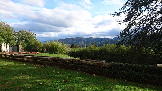 Villamayor, İspanya: Perfecto