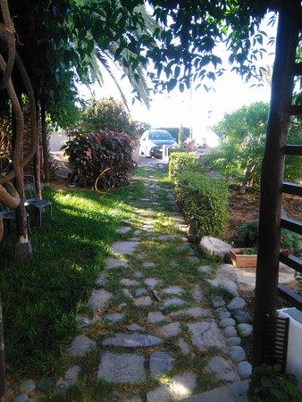 Granadilla de Abona, إسبانيا: IMG_20161023_094010_large.jpg