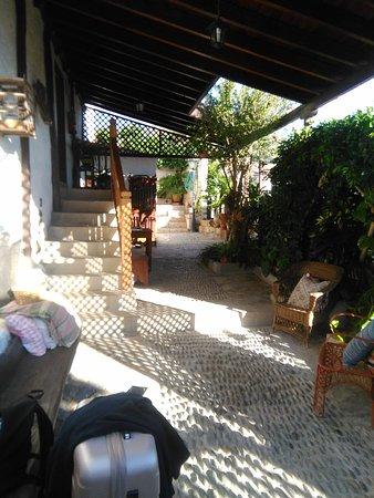 Granadilla de Abona, Spanje: IMG_20161023_094014_large.jpg