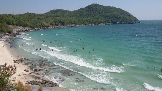 เกาะสีชัง, ไทย: 1477317509258_large.jpg