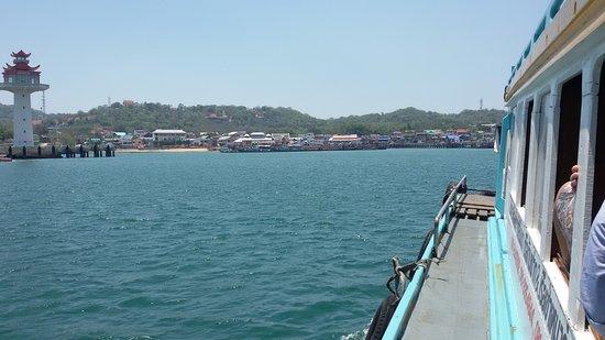 เกาะสีชัง, ไทย: 1477317517204_large.jpg
