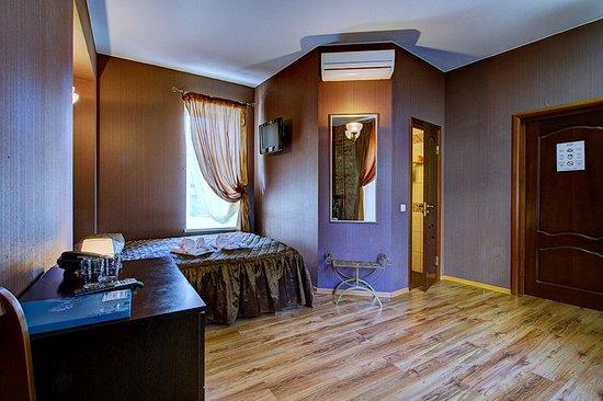 Photo of Mini-Hotel Elegiya St. Petersburg