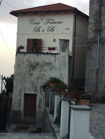 Scala, Italia: photo9.jpg