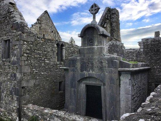 Γκάλγουεϊ (Κομητεία), Ιρλανδία: Beautiful, hidden gem!