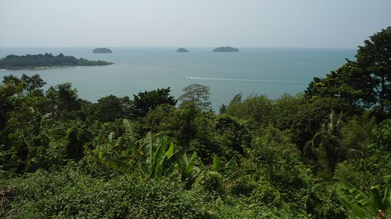 The Aiyapura Koh Chang: 1477316182093_large.jpg