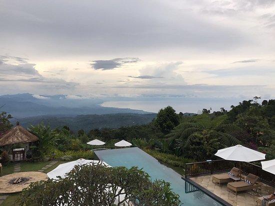 Gobleg, Indonésia: photo0.jpg