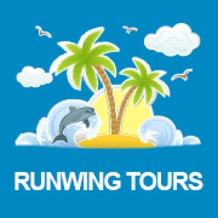 Runwing Tours