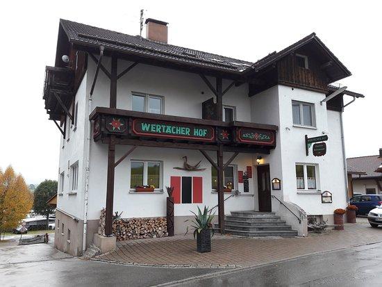 Oy-Mittelberg, Alemania: 20161021_171105_large.jpg