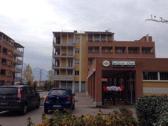 Lavis, Włochy: photo0.jpg