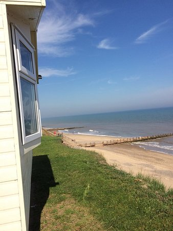 Hornsea, UK: IMG-20160913-WA0005_large.jpg
