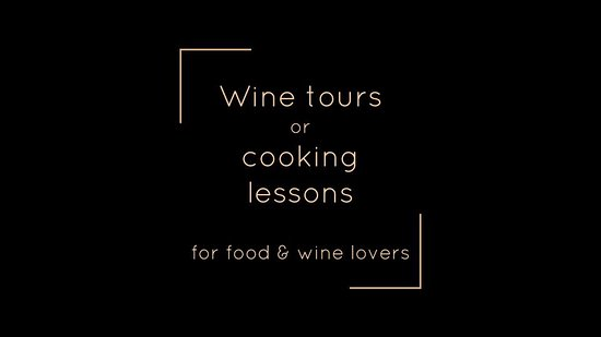 Arezzo, Italië: Wine Tours or Cooking Lessons Across Tuscany, for food & wine lovers