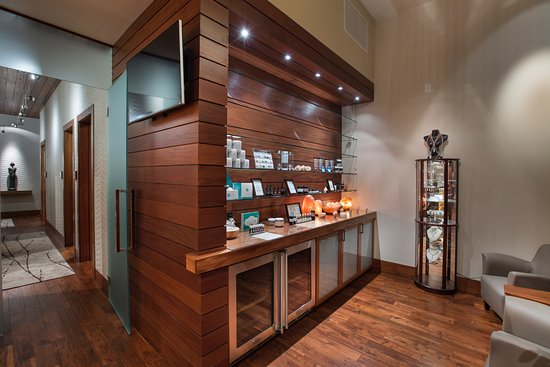 Basalt, CO: Our retail space offers a variety of awesome products.