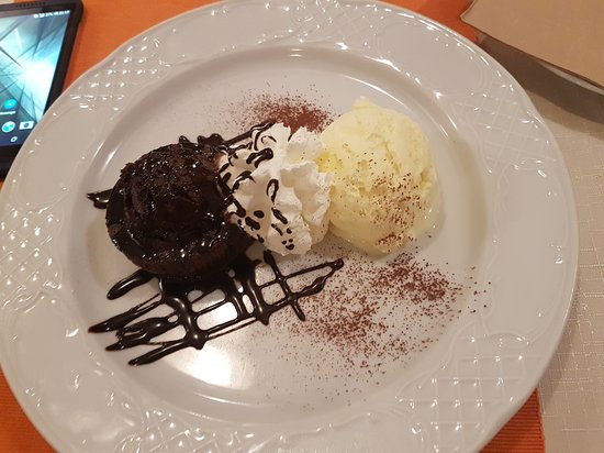 nono frane rijeka restaurant reviews phone number photos tripadvisor
