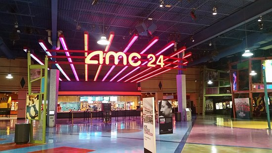 Movies & Showtimes for Regal Brandywine Town Center 16 Buy movie tickets online. Select a interactivebest.mlon: Brandywine Parkway Wilmington, DE.
