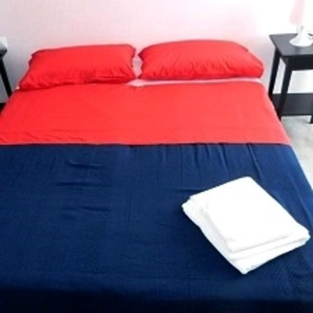 Salvia Bed&Breakfast