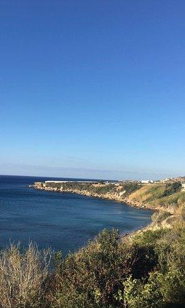 Ferma, Grecia: photo3.jpg